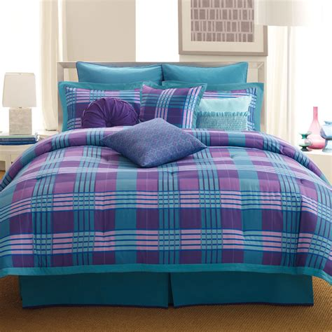 turquoise and purple bedding pix for gt turquoise and purple bedding sets aine s room pinterest turquoise