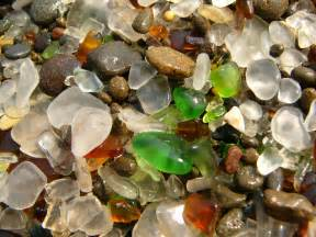 Glass Beach by Nature Laughs Last At Glass Beach 38 Pics