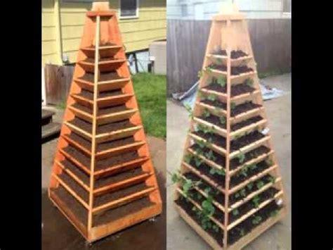 creative indoor vertical gardening ideas youtube