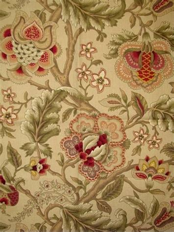 Imperial Upholstery by Imperial Dress Tw Gold Wavery Fabric Traditional