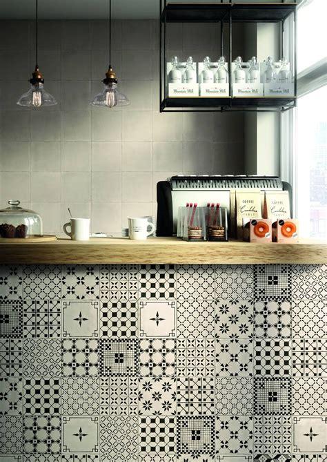 piastrelle per cucina piastrelle cucina a pavimento o parete anche multicolor