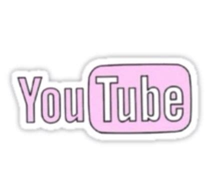 tumblr wallpaper youtube youtube and pastel on pinterest