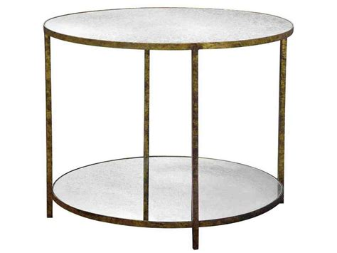 End Tables With Glass Top by Glass Top End Table Decor Ideasdecor Ideas