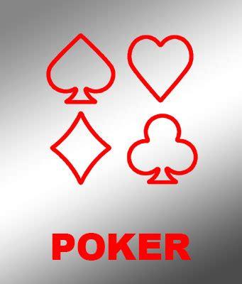 mitrapoker situs idn poker  agen poker dominoqq