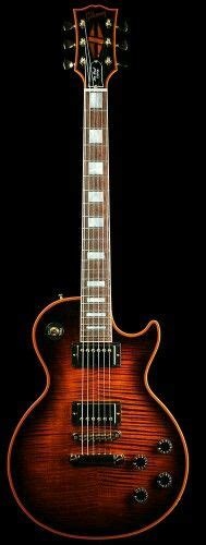 Gitar Gibson Les Paul 128 653 best images about guitars quot rockin all the world