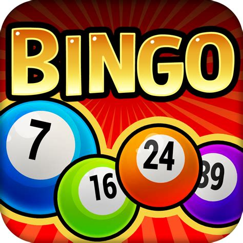bingo heaven apk free bingo heaven free bingo new for 2015 on the app store on itunes