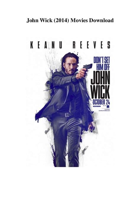 download film semi low quality john wick 2014 movies download low quality