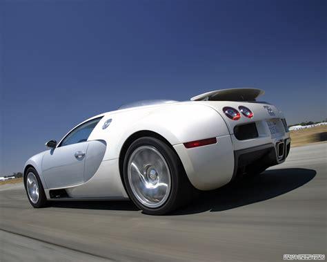 Bugati Pics by Bugatti Veyron Picture 62186 Bugatti Photo Gallery