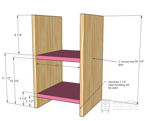 projetc ideas woodworking mailbox plans
