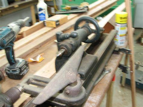 Antique Wood Lathe Value Best 2000 Antique Decor Ideas