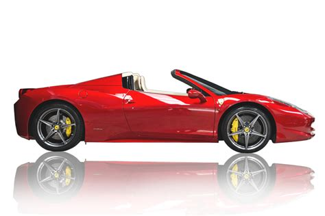 ferrari sketch side view ferrari side view png google search vision board