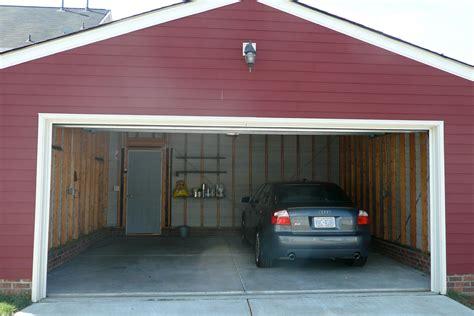 Who Invented The Garage Door Opener Who Invented The Garage Door Opener Elmer Lovejoy Inventor Extraordinaire Cavalryman