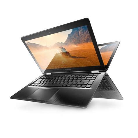 Laptop Lenovo Touchscreen I5 lenovo 500 14 quot touchscreen gaming laptop i5