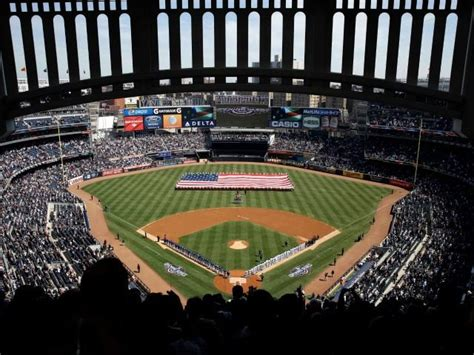 How Many Illegal Immigrants A Criminal Record Donald Enough Criminal Illegals To Fill Yankee Stadium Four Times