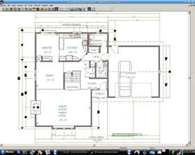 House Design Software Kickass by 3d Home Architect Design Deluxe All New Home Design