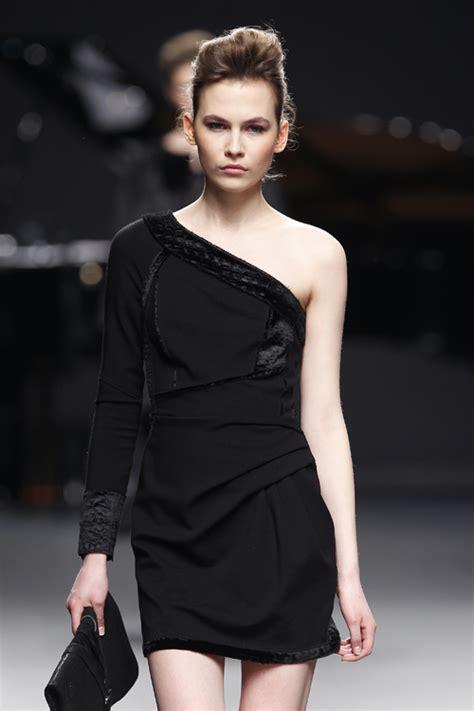 adolfo dominguez fashion newhairstylesformen2014 com legendary designer adolfo dominguez shows at cibeles