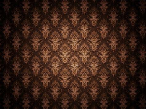 pattern background texture background download photo texture brown pattern