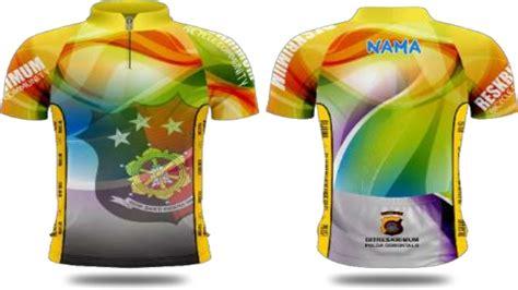 software design jersey sepeda limited buat jersey sepeda anak buat jersey sepeda