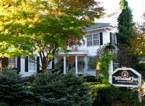 bed and breakfast saugatuck mi bed breakfast