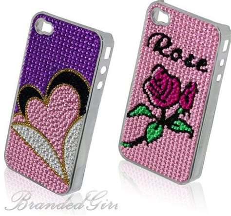 Handmade Mobile Phone Cases - mobile covers for themescompany