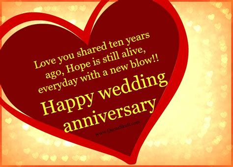 10 Most Places For A Wedding Anniversary by 33 Best Images About Happy Anniversary Quotes Images For