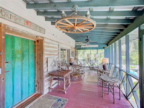 folly vacation rentals follybeach 174