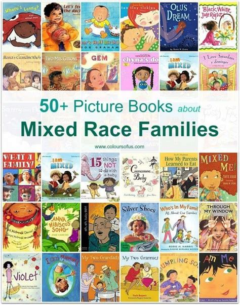 multicultural picture books 225 best images about books worth reading on