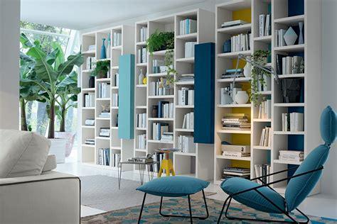 librerie lecce colours everyday librerie soggiorno febal lecce febal