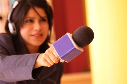 Can I Ask An Interviewee If They A Criminal Record How To Be A Better Interviewer Part Three Mr Media