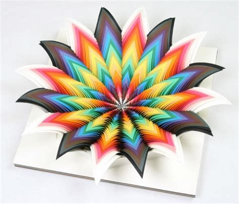 www arts and crafts for arts and crafts ideas with paper ye craft ideas