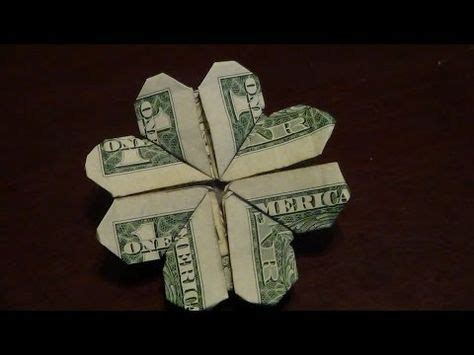 Two Dollar Bill Origami - 926 best origami images on paper diy
