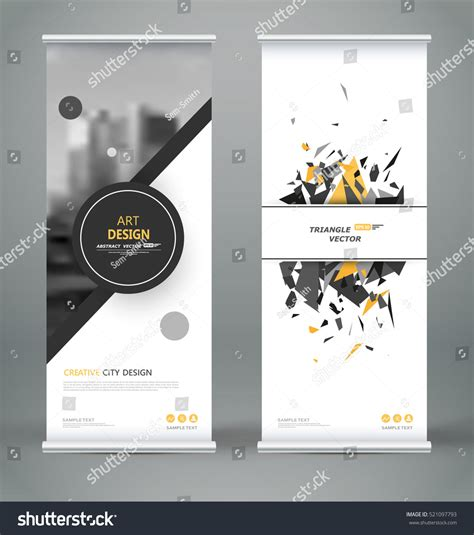 sweethomes catalog cover ralev logo brand design abstract composition white roll brochure cover stock