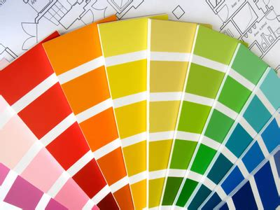 pin dulux colour swatches reviews and photos on