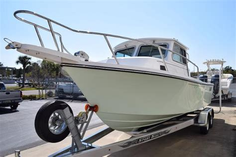 parker boats for sale craigslist parker new and used boats for sale in ca