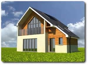 A Frame House Kit Prices Timber Frame House Kit 5
