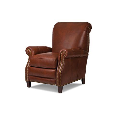 hancock and moore recliner hancock and moore 7008 pr ivanhoe power recliner discount