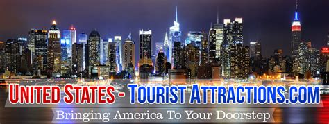 places you to visit in the us best places to visit in the united states
