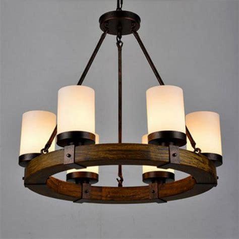 5 Light Vanity Fixture Brushed Nickel Lightinthebox Vintage Old Wood Wooden Chandeliers Painting