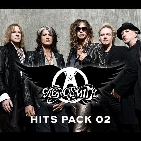 Aerosmith Musik aerosmith png transparent aerosmith png images