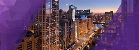 Kellogg Evening Mba Schedule by Evening Mba Chicago Cus Kellogg Part Time Mba