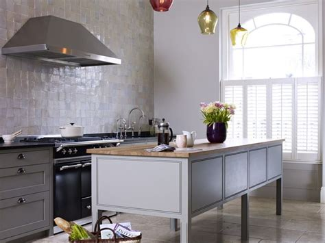 66 gray kitchen design ideas decoholic emejing kitchen design idea ideas interior design ideas