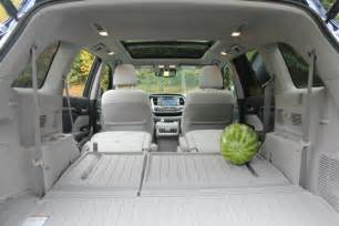 captains seats in toyota highlander 2015 html autos post