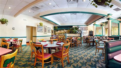Orlando Crib Rental Reviews by Seralago Hotel Suites Gate East Hotel Deals