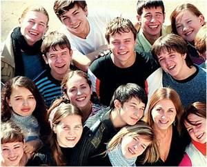 Картинки молодежь и политика