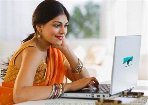 Online Project Work From Home In India - freelance job opportunities in india trends and future