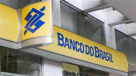 banco do barsil concurso banco do brasil saiu o resultado confira