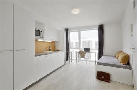 Wohnung Mieten Bremen Ohne Schufa Auskunft by 1 Zimmer Apartment Auf Dem Uni Cus Bremen Voll M 246 Bli