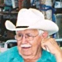obituary juventino zapata rose garden funeral home