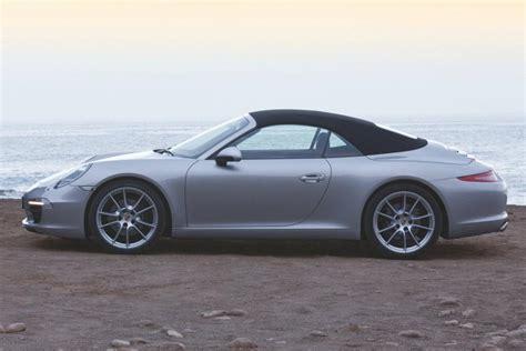 Porsche Berlin Karriere by Porsche Neuheiten Fahrberichte Tests News Welt