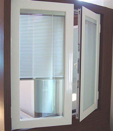 casement window coverings casement window casement window blinds
